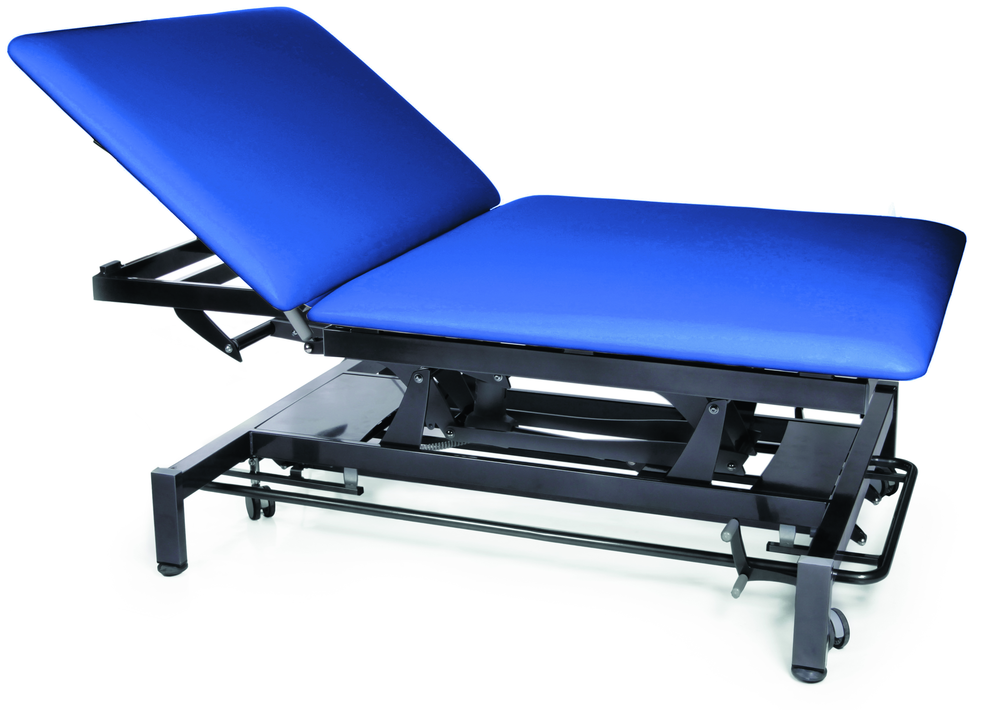 Montane Taurus Bobath Treatment Table  ab4a0598b7dc
