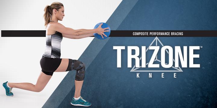 TriZone