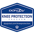 Knee Guarantee