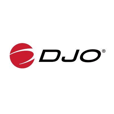 Colfax to Acquire DJO Global for $3 15 Billion in Cash   DJO