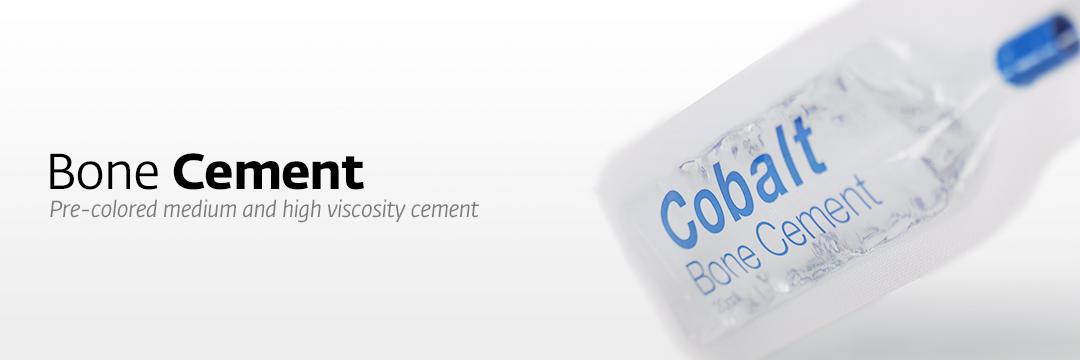Bone Cement