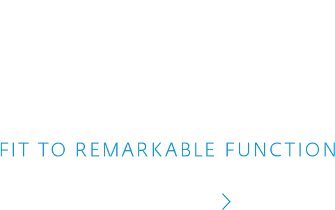 The TriFit Web Knee Brace
