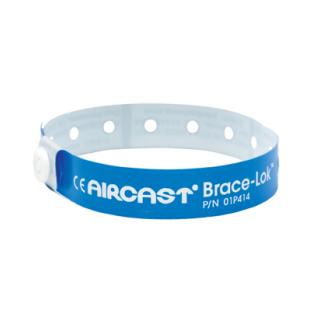 Brace-Lok