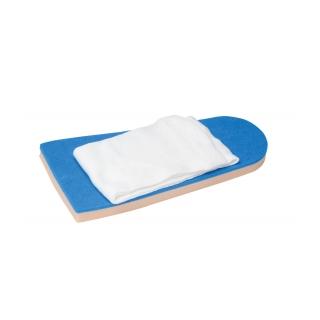 Aircast XP Diabetic Walker Impax Replacement Kit
