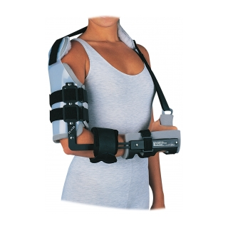 Humeral Stabilizing System (HSS)