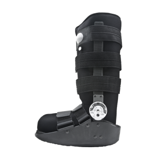 DonJoy MaxTrax Air ROM - Right View