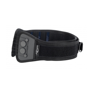 DonJoy® SI Belt