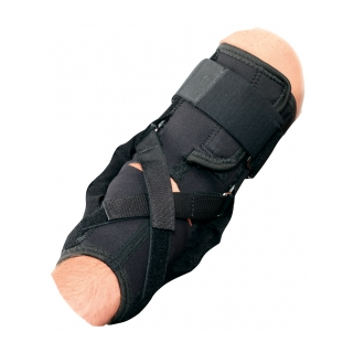 DonJoy® Elbow Guard
