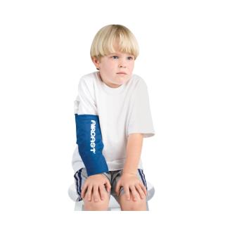 Aircast Pediatric Knee/Elbow Cryo/Cuff