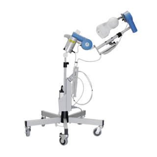 Artromot E2 Elbow CPM