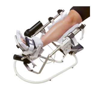 Chattanooga SP2-2M Ankle CPM Patient Kit