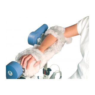 Artromot E2 Elbow Patient Kit