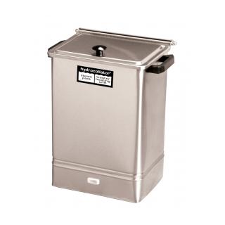 Chattanooga Hydrocollator E-1 Stationary Heating Unit
