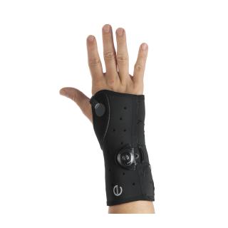 Wrist Brace with BOA®