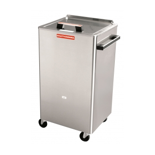 Hydrocollator SS-2 Mobile Heating Unit