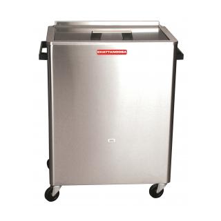 Chattanooga Hydrocollator M-2 Mobile Heating Unit