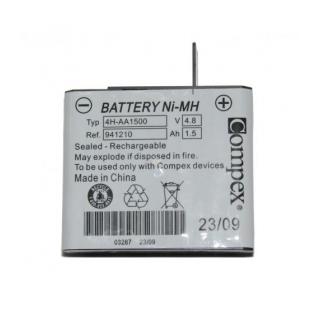 Compex battery sport elite