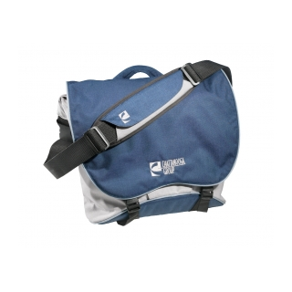 Chattanooga Transportable Carry Bag