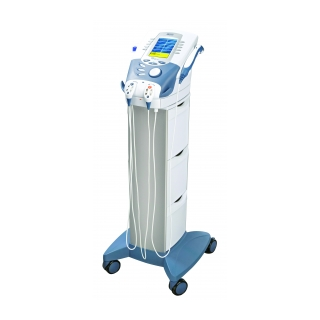 Chattanooga Vectra Genisys Therapy System