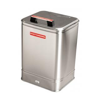 Chatanooga Hydrocollator E-2 Stationary Heating Unit
