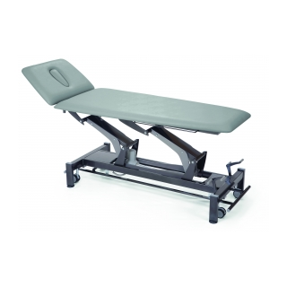 Montane Tatras 2 Section Table