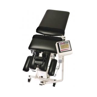 Saunders 3D ActiveTrac®