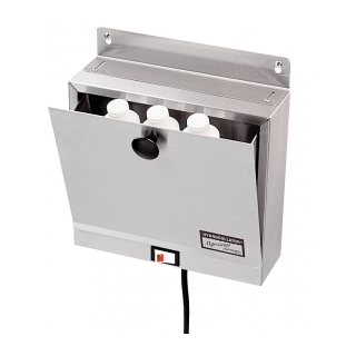 Chattanooga TM-1 Electric Warmer