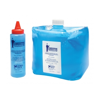 Chattanooga Conductor Transmission Gel