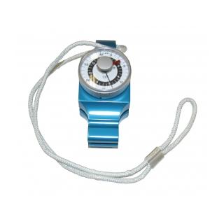 Chattanooga Orthopedic and Sports Medicine Mechanical Pinch Gauge