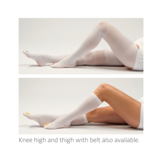 VenaFlow Anti-Embolism Stockings (AES)