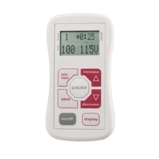 Chattanooga Intelect Digital High-Volt Portable Stimulator