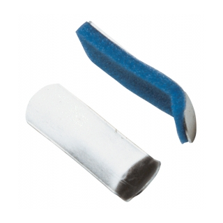 Procare Curved Fingers