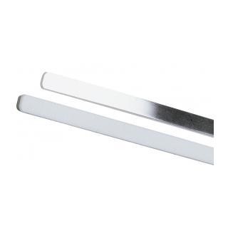Procare Aluminum Strips