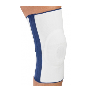 Procare Lites Visco Knee Support - On Knee