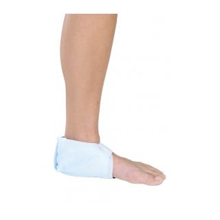 Procare Heel and Elbow Protectors - On Heel