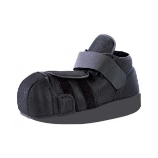 Procare Off-Loading Diabetic Shoe