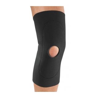 Procare Sport Knee Sleeve - On Knee