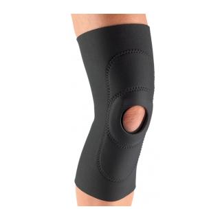 Procare Sport Knee Reinforced - On Knee