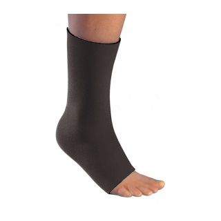 Procare Ankle Sleeve