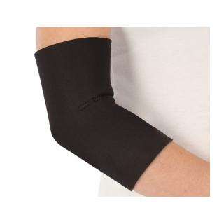 Procare Elbow Sleeve - On Arm