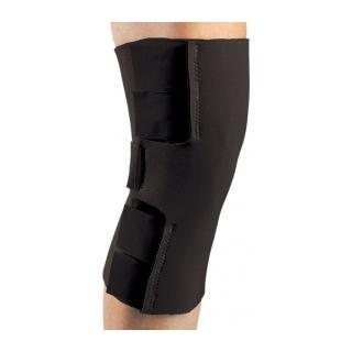 Procare Arthroscopy Knee Support