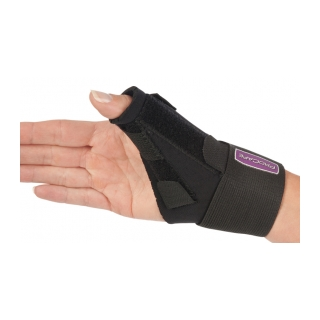 Procare ProCare Thumb Splint - On Thumb