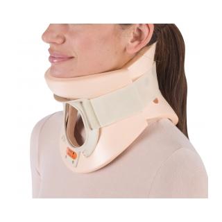 Procare California Tracheotomy Collar