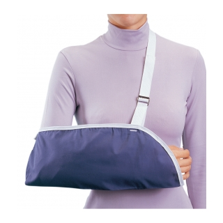 Procare Clinic Arm Sling