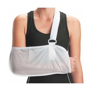 Procare Chieftain Arm Sling