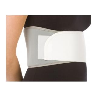 Procare Universal Rib Belt - On Person