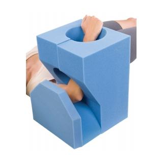 Procare Arm Elevation Pillow