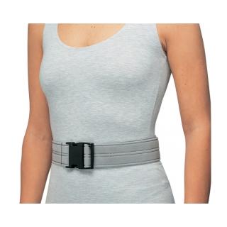 Procare Gait Belt - On Waist