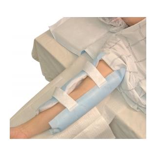 Procare Pre-Vent Ulnar Nerve Protector