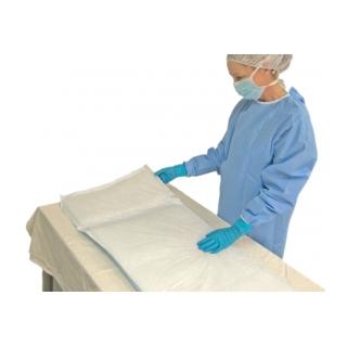 Procare Pre-Vent O.R. Table Pad